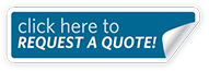 Maximum Graphics Request Printing Quote